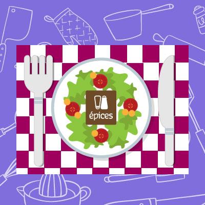 Les agrumes : une recette de Grèce et une recette d'Italie