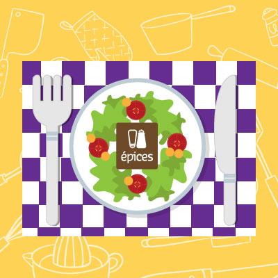 3 recettes de chocolat : croquant, fondant et moelleux